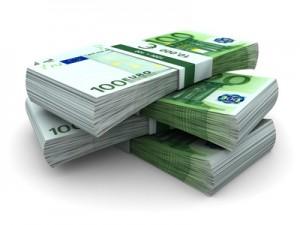 geld lenen zonder rente